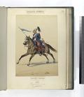 Santiago. (Lanceros). 1859 (NYPL b14896507-91315).tiff