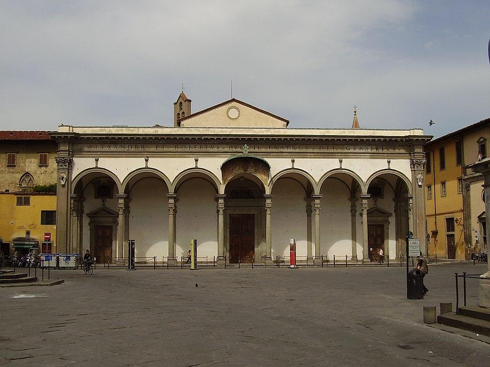 Santissima Annunziata1