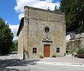 Santuario della Madonna Apparente-Campotosto (AQ) - Luglio 2016.jpg