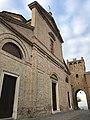 Santuario e Museo del Beato Amato.jpg