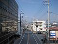 Sanyo-Aboshi Station 13.jpg