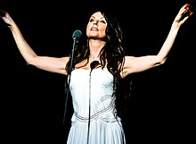 Sarah Brightman2007 crop.jpg