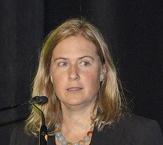 Sarah Teichmann German bioinformatician