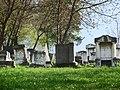 Sarajevo-2259912 1920.jpg