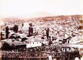 Sarajevo 1890.png
