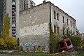 Sarajevo Ruins-of-Marshal-Tito-Military-Barracks 2011-10-28 (9).jpg
