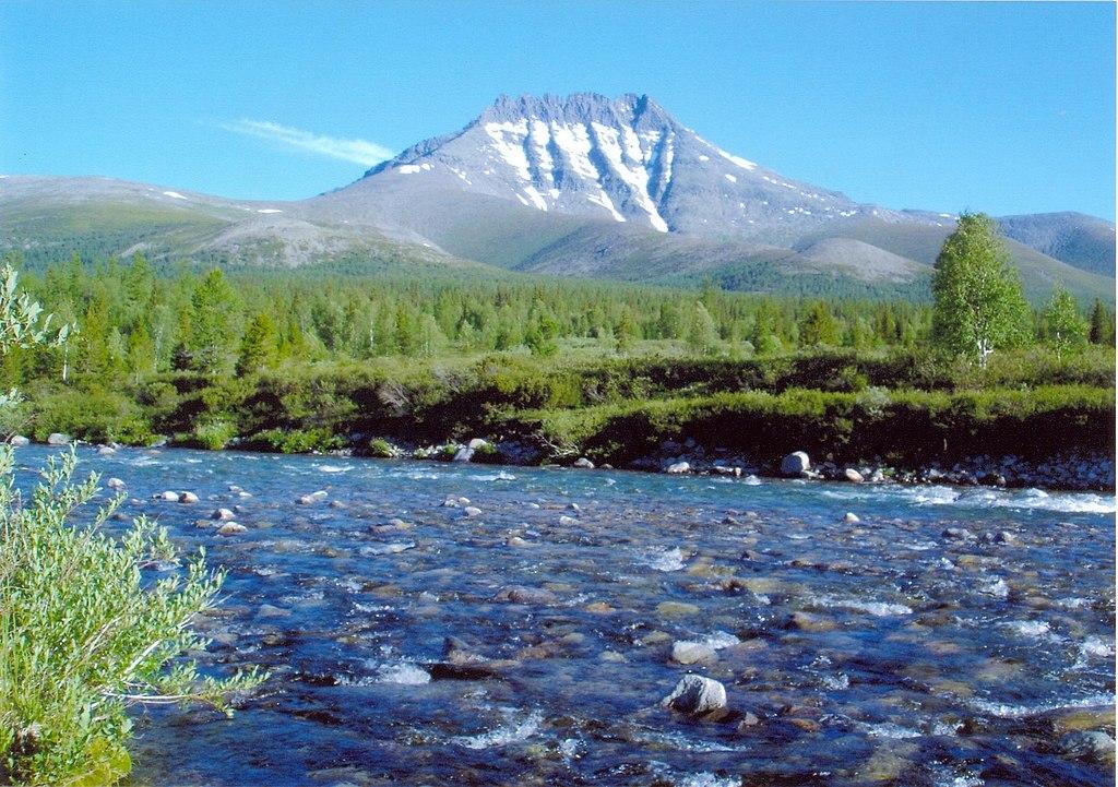 http://upload.wikimedia.org/wikipedia/commons/thumb/3/37/Saranpaul_-_view_over_river.jpg/1024px-Saranpaul_-_view_over_river.jpg