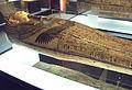 Sarcófago de Taremetchenbastet (M.A.N. Inv.15159) 01.jpg