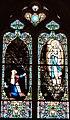 Sarlat-la-Canéda saint Sacerdos vitrail (3).JPG