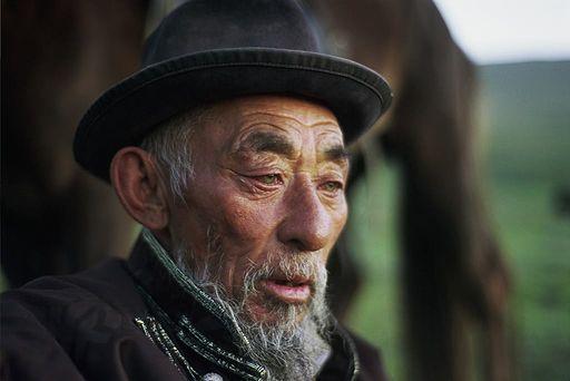 El límite de la vida humana se sitúa en 125 años
