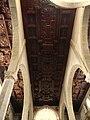 Sarzana-cattedrale-soffitto.jpg