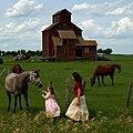 Saskatchewan Farm Elevator (cropped 2).jpg