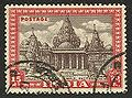 Satrunjaya 1949.jpg