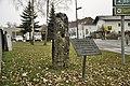 Sattledt Grenzstein.JPG