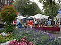Saturday Flea Market in Maastricht.jpg