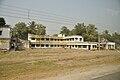 Satyacharan Smriti Nimna Buniyadi Bidyalaya - NH-34 - Santipur - Nadia 2014-11-28 9962.jpg