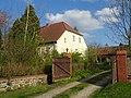 SauenPfarrhaus.jpg