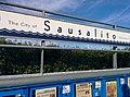 Sausalito Ferry - panoramio.jpg