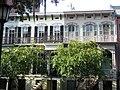 Savannah, GA - Historic District (3).jpg