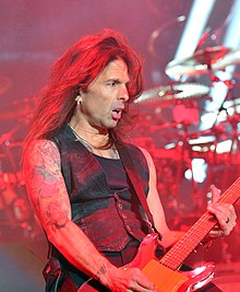 Savatage – Wacken Open Air 2015 10.jpg