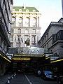 Savoy Hotel 01.jpg