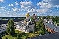 Savvino-StorozhevskyMonastery DJI 0314.jpg