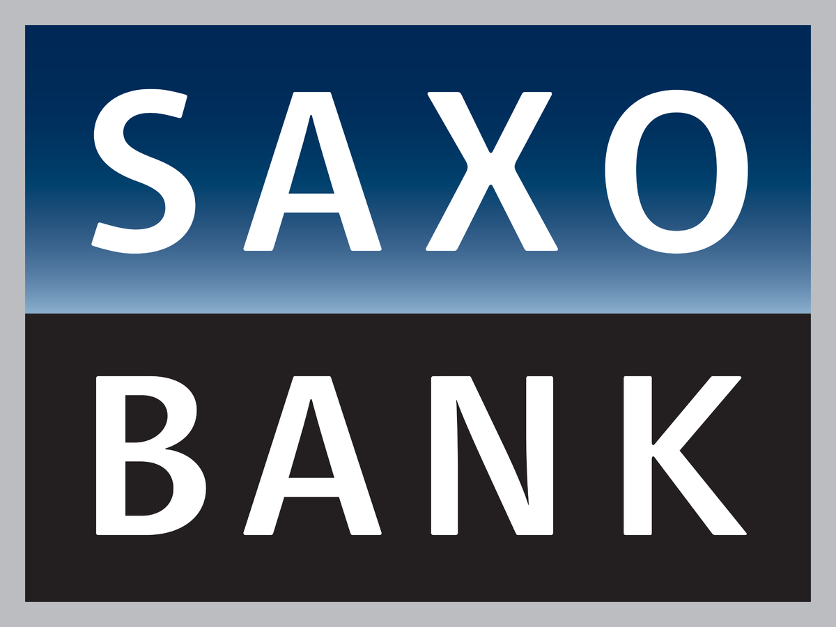 Vd forex bank