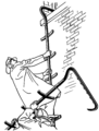 Scaling ladder (PSF).png