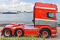 Scania Streamline Paauwe Transport (Johan) Nieuwe Waterweg (14492241013).jpg