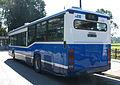Scania bus (PS010) - MPK Kraków (2).jpg