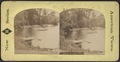 Scene on Lake George, from Robert N. Dennis collection of stereoscopic views 3.png