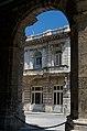 Scenes of Cuba (K5 02279) (5982007650).jpg