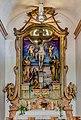 Schönfeld Kirche Altar-20210524-RM-160738.jpg