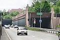 Schützenallee-Tunnel (Freiburg) 02.jpg