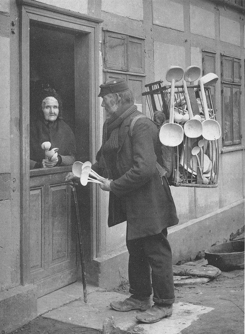 Schaeffer-Holzwarenhaendler-1905.jpg