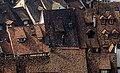 Schaffhausen - Altstadt - roofs.jpg