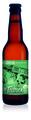 Scheldebrouwerij 'n Toeback 2 fles.tif