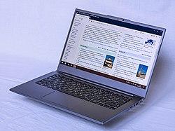Schenker VIA14 Laptop asv2021-01.jpg