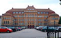 Schillerska gymnasiet september 2010.jpg