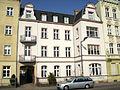 Schillerstraße 60.JPG