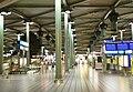 Schiphol railway station.jpg