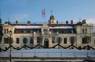 Px Schlossbritz