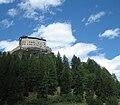 SchlossTarasp2.pg.JPG