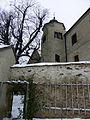 Schloss Batzdorf im Winter 10.JPG