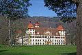 Schloss Eggenberg Foto Reinhard Sock 14.JPG