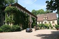 Schloss Fuerstenau Vorburg.jpg