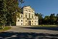 Schloss Kirchstetten 8084.jpg