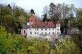 Schloss Klingenstein, Blaustein (Alb-Donau-Kreis).jpg