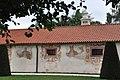Schloss Kratochvíle (37913771294).jpg