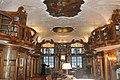 Schloss Leopoldskron Salzburg library.jpg